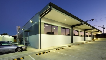 XRay & Medical Practice, Redcliffe